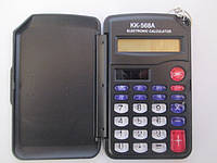Калькулятор Kenko KK-568A