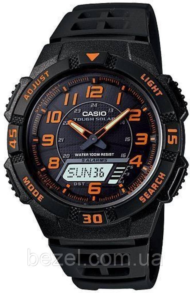 Купить часы водонепроницаемые casio купить женские швейцарские часы в ростове