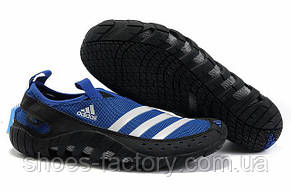 Кроссовки для дайвинга в стиле Adidas Jawpaw 2, Коралки, фото 2