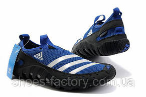 Кроссовки для дайвинга в стиле Adidas Jawpaw 2, Коралки, фото 3