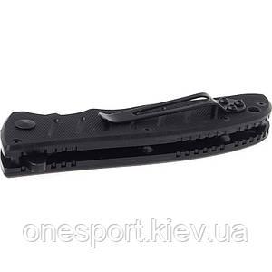Нож Enlan EL01BA (код 161-428839)