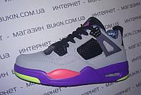 Кроссовки Air Jordan 22,7 см.