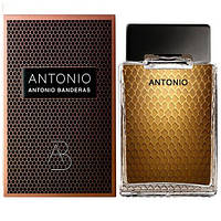 Туалетная вода Antonio Antonio Banderas (Антонио Антонио Бандерас)
