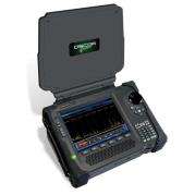 Анализатор спектра OSCOR Green (OGR-8)