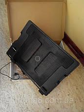 Подставка для ноутбука Ergo Stand, фото 2