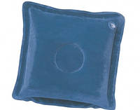 Подушка надувная под голову SLI-009 Sol
