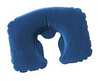 Подушка надувная под шею SLI-011 Sol