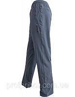 Мужские спортивные штаны Adidas из микрофибры на х/б подкладке, большая одежда копия