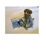 Насос водяной, помпа охлаждения двигателя MITSUBISHI S4S,S6S 32A45-00010, 32A45-00022