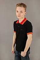 Тенниска футболка мужская VJD 1317 Размеры M L XXL