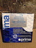 Кольца поршневые Daewoo,ЗАЗ Lanos(Ланос) 1.4 77,5 Prima 3 мм.