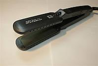 Утюжок для выравнивания волос PYV-1218 YRE