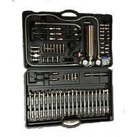 Набор для чистки системы инжектора PRO-Line G.I. Kraft GI20113