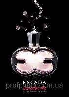 Женская парфюмированная вода Escada Incredible Me (Эскада Инкредибл Ми)