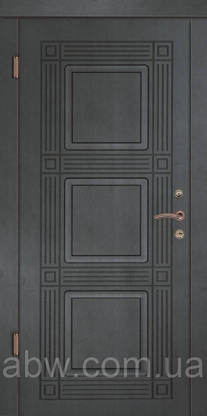 """Двери """"Портала"""" ЭЛЕГАНТ - модель МИНИСТР"""