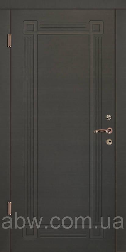 """Двери """"Портала"""" ЭЛЕГАНТ - модель АЛМАРИН"""