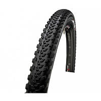 Покрышка Specialized FAST TRAK SPORT TIRE 29X2.016 (код 125-441386)
