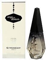Женская парфюмированная вода Givenchy Ange Ou Demon (Живанши Ангел или Демон) духи новинки