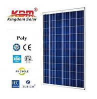 Солнечная батарея KDM-P30