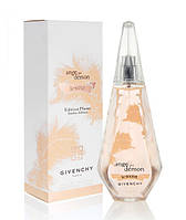 Женский парфюм Givenchy Ange ou Demon Le Secret Feather Edition (Живанши Ангел и Демон Ле Сикрет Фейзе Эдишн)