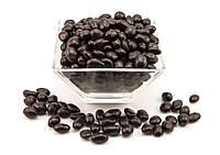 Драже Арахис в какао-порошке (Фас. 2 кг)