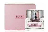 Женская парфюмированная вода Gucci Eau de Parfum II (Гуччи о де Парфюм ІІ)