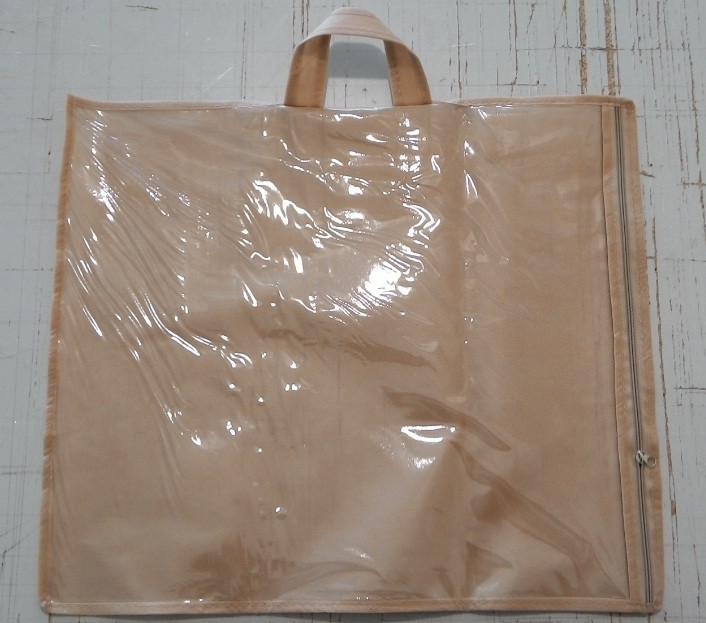 Упаковка для домашнего текстиля 40х46