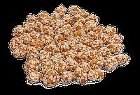 Восточные сладости Арахис в сахаре с кунжутом (Фас. 1,4 кг)