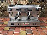 Кофемашина La Venezia (автомат, полуавтомат)