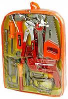 Набор детских инструментов 2082, фото 1