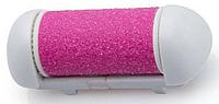 Насадка для роликовой пилки Kemei 2502 MS
