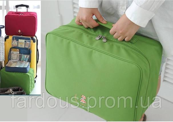 Кофры дорожные сумки американские туристические рюкзаки