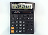 Калькулятор CITIZEN (SDC-888), фото 1