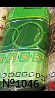 Ткань бязь набивная №1046 ,100% хлопок, Турция, от  7 м