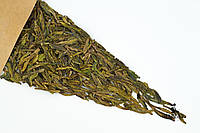Си Ху Лун Цзинь SHQ 2016г, Колодец Дракона, зелёный чай китайский