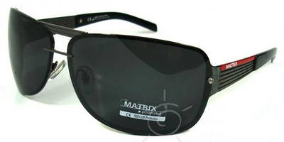 Очки Matrix Polarized 08224