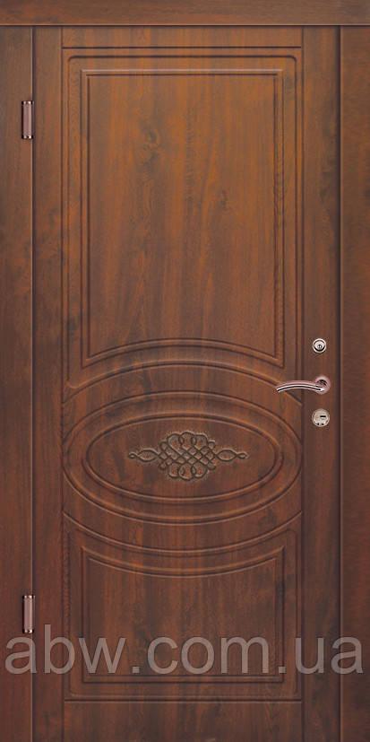 """Двери """"Портала"""" ЭЛЕГАНТ - модель КАНТРИ"""