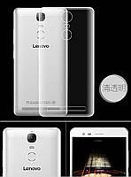 Чехол TPU для Lenovo Vibe K5 Note Pro A7020a48