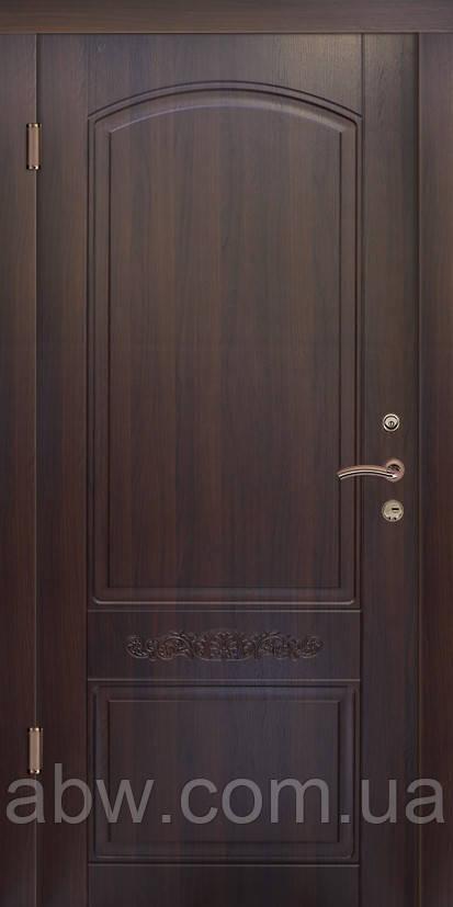 """Двери """"Портала"""" ЭЛЕГАНТ - модель КАПРИЗ"""