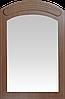 Зеркало Топаз-Нова