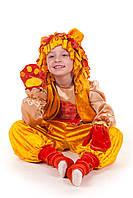 Детский костюм Львенок