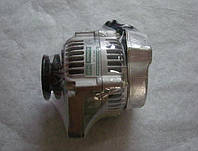 Генератор двигателя MITSUBISHI S4S,S6S 32A68-00302