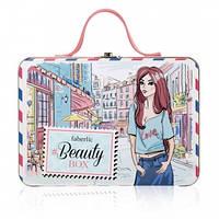 #Beautybox артикул 6131