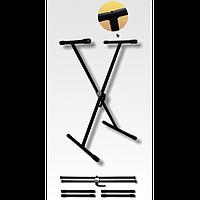 Клавишная стойка Roxtone KS018