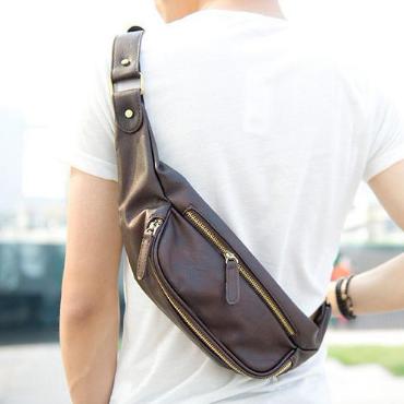 Мужская кожаная сумка. Портфель.  продажа, портфели деловые от ... 94e2bd14f31