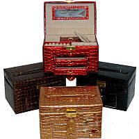 Шкатулка для драгоценностей, украшений, ювелирных изделий