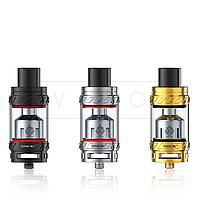 Атомайзер для электронной сигареты SMOK TFV12 Cloud Beast King Оригинал