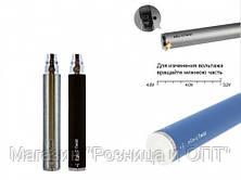 Электронная сигарета EGO-C Twist 1100 mAh!Опт, фото 3