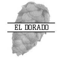 Хмель El Dorado (US) 2018 - 100г