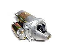 Стартер Газель NEXT,Бизнес дв.Cummins ISF 2.8 (DS 150707173) 12V 2.5kW 10з/=40 Авто-Электрика (пр-во